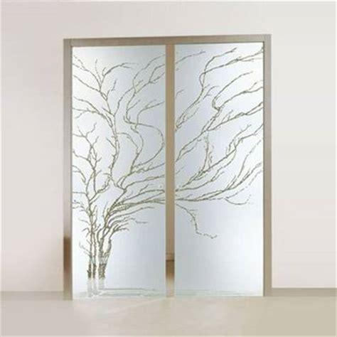 vetri decorati per porte interne prezzi porte in vetro per interni porte interne