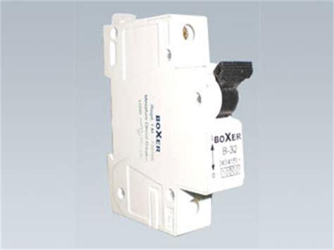 Laris Box Mcb 1 Pole electrical mcb single pole mcb mcb box mini mcb