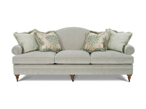 clayton marcus sleeper sofa 20 best clayton marcus sofas sofa ideas