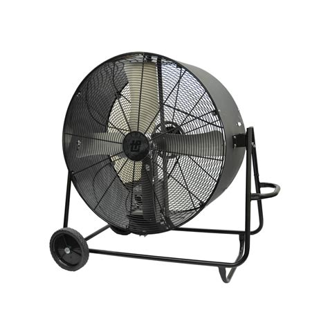 harbor freight industrial fans panasonic electric fans panasonic free engine image for