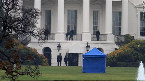 shooting at the white house shooting at the white house the 1600 report cnn com blogs