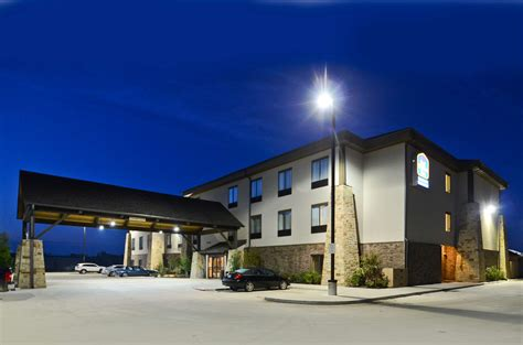 Emory Finder Best Western Plus Emory At Lake Fork Inn Suites In Emory Tx 903 473 2