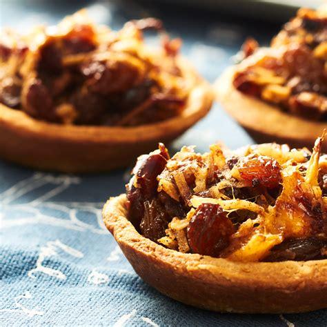fruit mince pie recipe healthy fruit mince pies delightful vegans