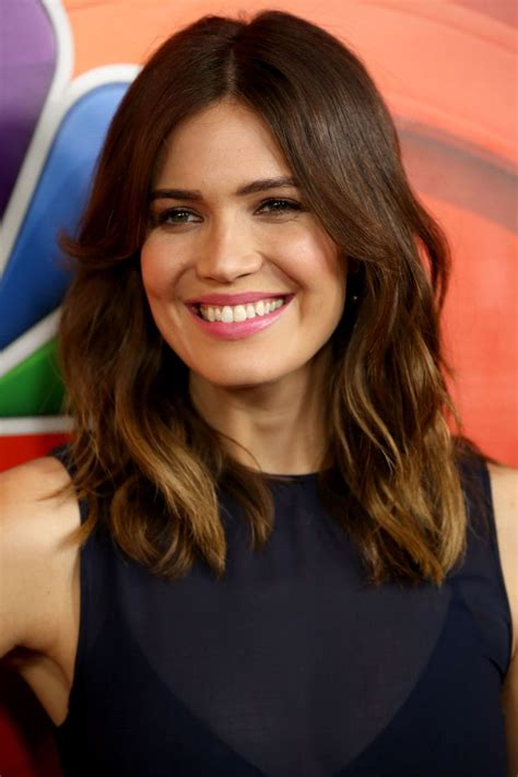mandy moore short hair cuts at a glance hair fad styles 167 best one of my favorites mandy moore images on pinterest
