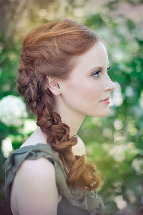 braided hairstyles bridesmaids bridesmaid hairstyles for summer wedding to be a stylish