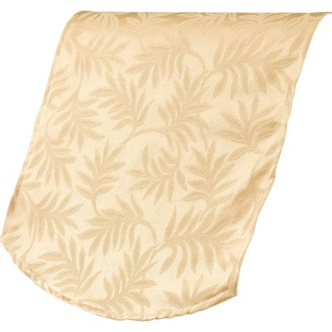 decorative chair back covers decorative traditional leaf style antimacassar chairback
