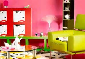 pop interior design pop art style in interior design ideas for interior
