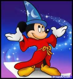 alfa img showing gt fantasmic mickey cartoon