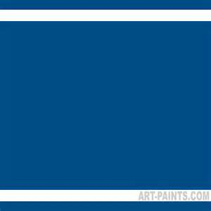 what color is oxford satin oxford blue indoor outdoor spray paints 53523
