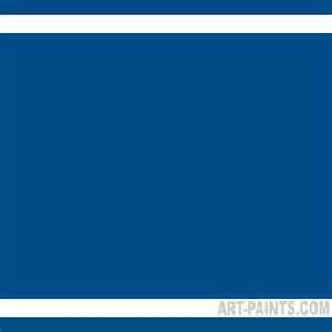oxford color satin oxford blue indoor outdoor spray paints 53523