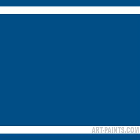 satin oxford blue indoor outdoor spray paints 53523