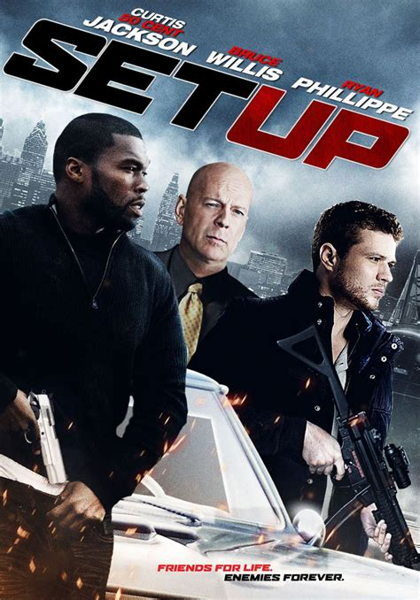 film set it up setup poster blackfilm com read blackfilm com read