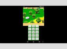 Dragón Manía Android J2ME Game - YouTube J2me Games