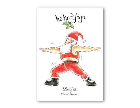 images of christmas yoga rudolph nureyev dancer s pose 5 assorted yoga christmas