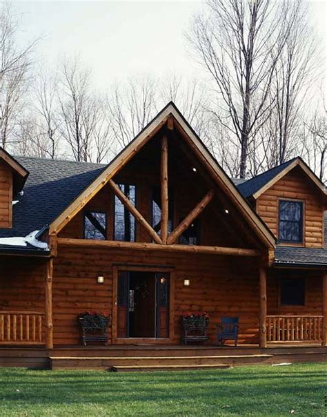 log home design software for mac real log homes log home colfax luxury log home floor
