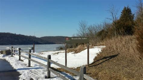 Brookville Lake Indiana Cabins by Brookville Lake In Top Tips Before You Go With Photos