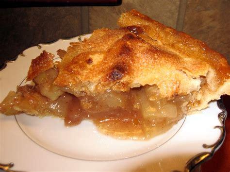 coleen s recipes best apple pie ever