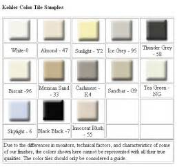 kohler bathroom sink colors free in black apps directories