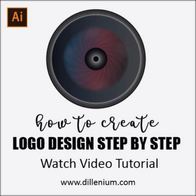 typography tutorial step by step illustrator tutorials archives digital marketing agency