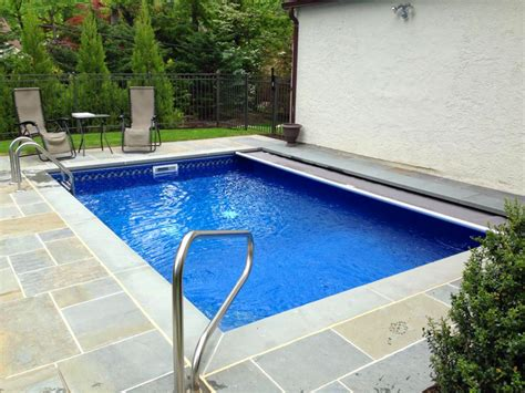 covered swimming pool pool covers automatic pool covers cover your swimming pool