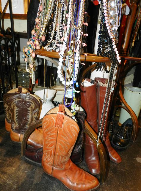 studio 56 collectibles cowboy boot ornament stuff for sale vintage cowboy boots fort worth junkerval