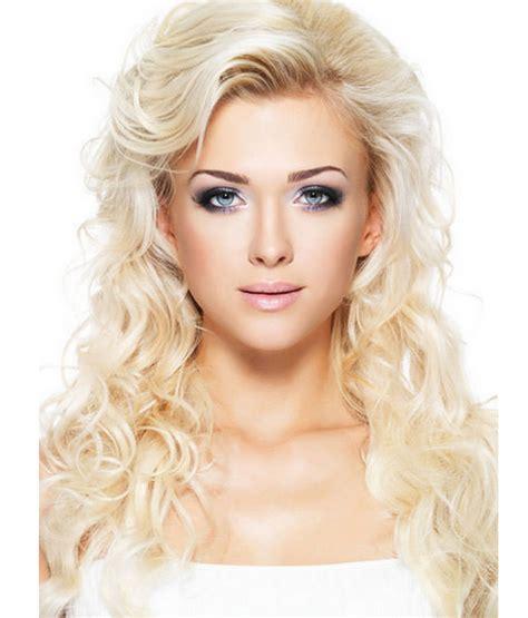 Vanity Wigs by Vanity Wig Curly Hair Human Hair Wigs Canada Hair