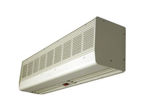 pioneer air curtain leading edge air curtain curtain menzilperde net
