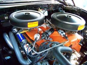 dodge 413 max wedge engine dodge free engine image for