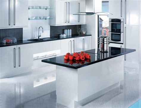 black gloss kitchen ideas white gloss kitchen grey floor search kitchen