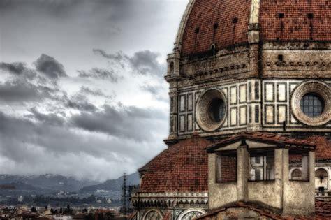 la cupola duomo di firenze cupola duomo di firenze brunelleschi albano nicola