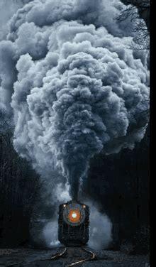 coal gifs tenor