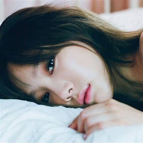 taeyeon closer mp3 download stafaband download taeyeon closer mp3 free musik top markotob