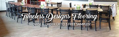 timeless design timeless designs laminate flooring best selection