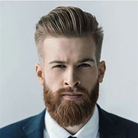 beard length vs hair length the meaning and symbolism of the word 171 beard 187