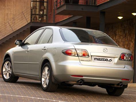 how can i learn about cars 2006 mazda mazda6 interior lighting mazda 6 atenza sedan specs photos 2005 2006 2007 autoevolution