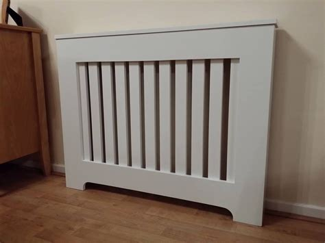 Handmade Radiator Covers - cheap radiator cabinets ireland memsaheb net