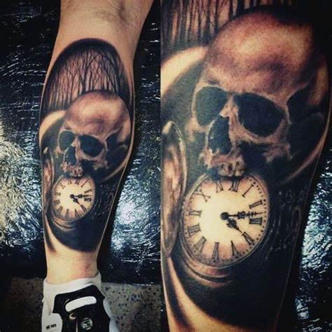 evil tattoo designs for men best 25 evil skull ideas on skull