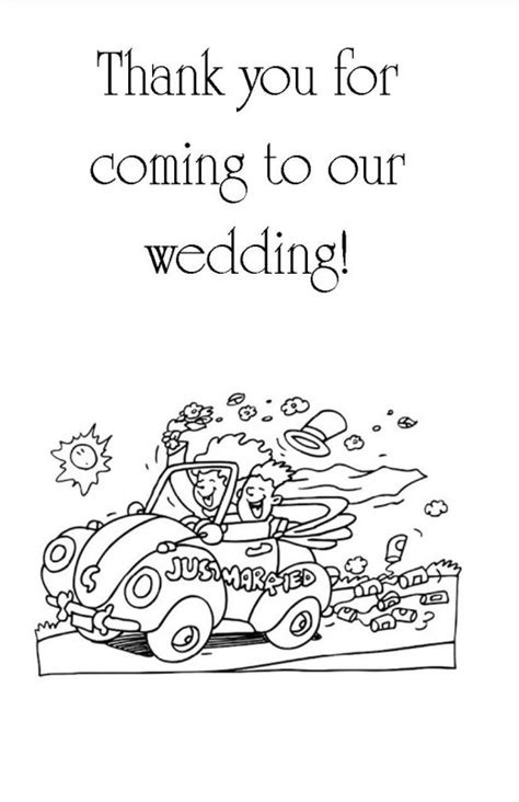 wedding activity book for template coloring and activity book weddingbee photo gallery