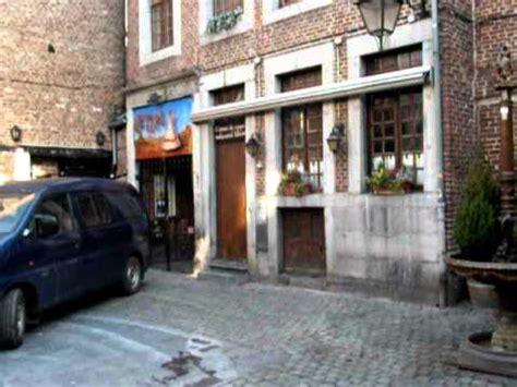 restaurants in liege restaurants li 232 ge restaurants en roture