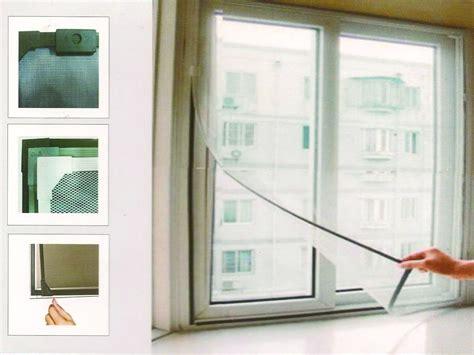 Jual Raket Nyamuk Di Jogja jual kasa nyamuk yogyakarta cara hindari penyakit demam