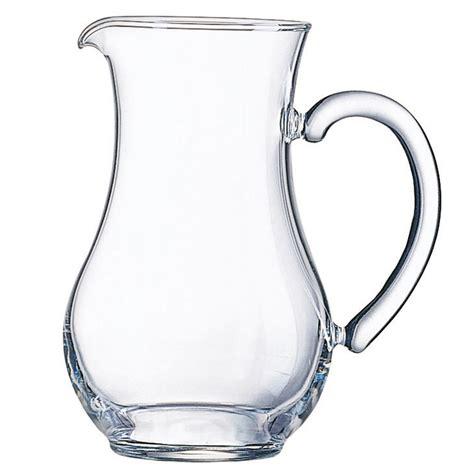 imagenes de jarras vintage jarra agua 1 3 l pichet luminarc ohgar