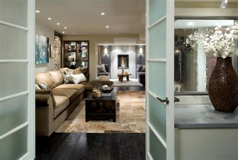 home designer pro basement wisdom from candice olson linda holt interiors