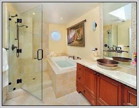 shower bathtub combination 15 ultimate bathtub and shower ideas ultimate home ideas