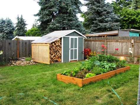 Shed Design Ideas Myfavoriteheadache Com Garden Shed Ideas
