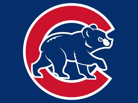 Chicago Cubs Chicago Cubs Are An American Professional Baseball