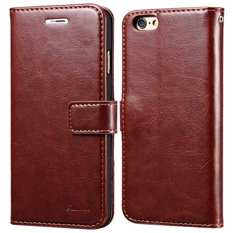 Iphone 6 6g 6s Envelope Vintage Retro Flip Cover Wallet Leather Flip Leather Mobile Phone For Iphone 6 6s 4 7 Plus 5