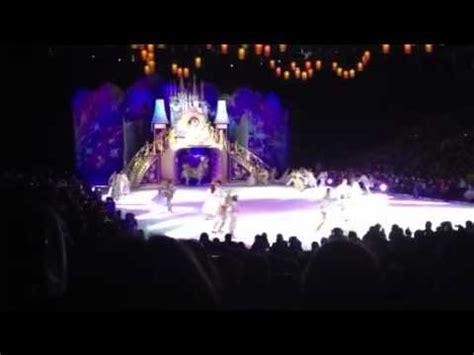 Td Garden Disney On by Disney On Td Garden Boston Garden Concerts Roger