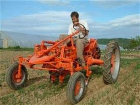 trattore da giardino trattorini attrezzi da giardino trattorini per il