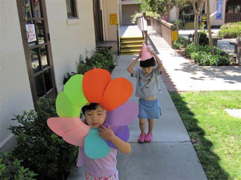 Images Flowers Petals Mask Masker Wajah pin masker maken on