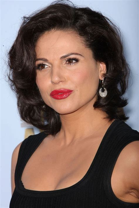 hair and makeup regina 582 best images about lana parrilla on pinterest josh